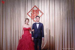 2015-12-15+2016-01-03-willytsao-132 () Tags:   wt