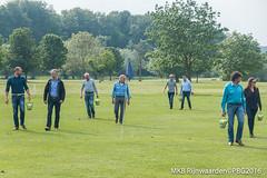 picturesbygaab20160525_MG_5625 (MKBRijnwaarden) Tags: green golf clinic duitsland golfplatz mkb netwerk bijeenkomst 2016 golfen emmerich rijnwaarden golfclinic ondernemers borghees netwerkbijeenkomst picturesbygaab gabyvanhall mkbrijnwaarden gaabvanhall