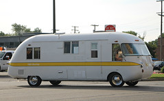 The World's Best Photos of camper and corvair - Flickr Hive Mind