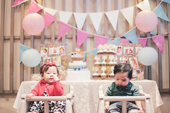 Rafael_&_Zaharie_54 (strongandrachel) Tags: party church photography rachel photographer baptism strong kiddie