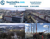 "2015 trip to Murmansk 8-10 May | Saariselkä • <a style=""font-size:0.8em;"" href=""http://www.flickr.com/photos/45797007@N05/27225208596/"" target=""_blank"">View on Flickr</a>"