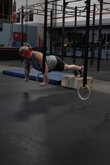 _MG_1390.JPG (CrossFit Long Beach) Tags: california beach long unitedstates fitness signalhill crossfit cflb