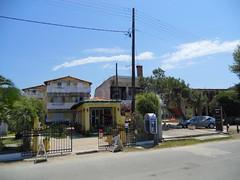 Toroni-Sitonija-grcka-greece-109 (mojagrcka) Tags: greece grcka toroni sitonija