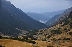 DSC_0494 (szymek_ka) Tags: bulgaria ria bugaria