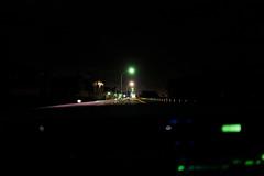 L1110089C (motoyan) Tags: night run cedric cpw