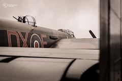 Lancaster Just Jane (sirixception) Tags: uk plane war wwii lincolnshire lancaster raf engeland vliegtuig oorlog woii vk royalairforce spilsby eastkirkby april1945 nx611 lincolnshireaviationheritagecentre httpwwwlincsaviationcouk