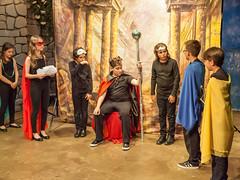 IMG_4991.jpg (Dragos Capan) Tags: drama teatru