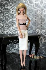 IMG_8851 (elenpriv) Tags: jason fashion toys belt outfit call doll handmade top social skirt elena wu veronique diorama integrity fr2 fashionroyalty elenpriv peredreeva
