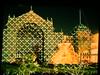 Royal Exhibition Buildings 1992 (hue man) Tags: 3 building ex by 1 royal projection 80s 1992 1980s hu mcs pani thru projections bldgs occas bp4hmi