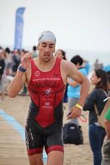Iván Muñoz campeón españa triatlon MD sub23 28