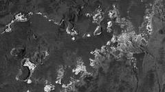 ESP_013454_1560 (UAHiRISE) Tags: mars landscape science nasa geology jpl universityofarizona mro
