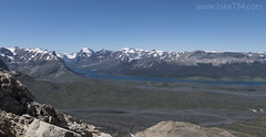 """Views from Divide Mountain • <a style=""""font-size:0.8em;"""" href=""""http://www.flickr.com/photos/63501323@N07/27405462031/"""" target=""""_blank"""">View on Flickr</a>"""
