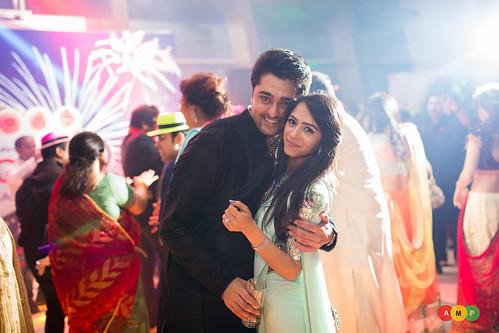 Sangeet Mohit (33)