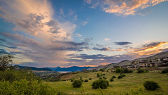 Rocky Ridge Park -9130 (J. & I. Kroeker) Tags: sky clouds landscape nikon britishcolumbia okanagan tokina vernon dx okanaganlake turtlemountain vernonbc apsc d7100 tokina1116mmf28 atx116prodx nikond7100