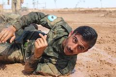 Kurdish YPG Fighter (Kurdishstruggle) Tags: ypg ypgkurdistan ypgrojava ypgforces ypgkmpfer ypgkobani ypgfighters servanenypg yekineynparastinagel kurdischekmpfer war warphotography warrior freekurdistan berxwedan freedomfighter kmpfer struggle freiheitskmpfer revolutionary revolution asayis asayish combat kobane kobani efrin rojava rojavayekurdistan westernkurdistan pyd syriakurds syrianwar krtsuriye kurdssyria kurdsisis resistancefighter kurd kurdish kurden kurdistan krt kurds kurdishforces syria kurdishregion syrien kurdishmilitary military militaryforces militarymen kurdisharmy suriye kurdishfighters fighter kurdishfreedomfighters