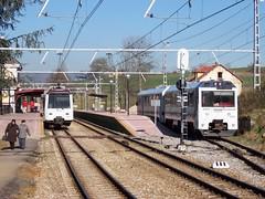 200402111128-A100_0532 (rfe7714) Tags: nava trenes