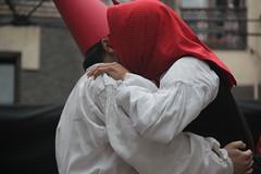 Oriako Sorgin Dantza Tolosa 2012 (Udaberri Dantza Taldea) Tags: valladolid gaztelaetaleon elkartrukea tolosa gipuzkoa udaberri 2012 euskaldantzak euskalherrikodantzak basquedances musika dantza folklorea folklore oriakosorgindantza sorgindantza oria