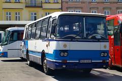 Autosan H9 (Konrad Krajewski) Tags: pks h9 rzeszw autosan