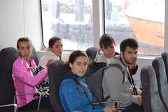 DSC_0975 (kulturaondarea) Tags: viajes irlanda bidaiak