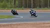 7IMG6947 (Holtsun napsut) Tags: summer training suomi finland drive day racing motorcycle circuit kesä motorrad päivä moottoripyörä alastaro ajoharjoittelu motorg