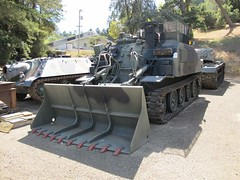 "FV180 Combat Engineer Tractor 1 • <a style=""font-size:0.8em;"" href=""http://www.flickr.com/photos/81723459@N04/27607170186/"" target=""_blank"">View on Flickr</a>"