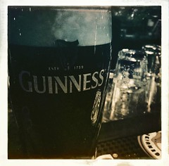 My goodness (Carjohrud) Tags: guinness coldone worldlytravels