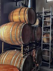 whisky barrels (BlogKing) Tags: bar martha whisky eastkenisngton