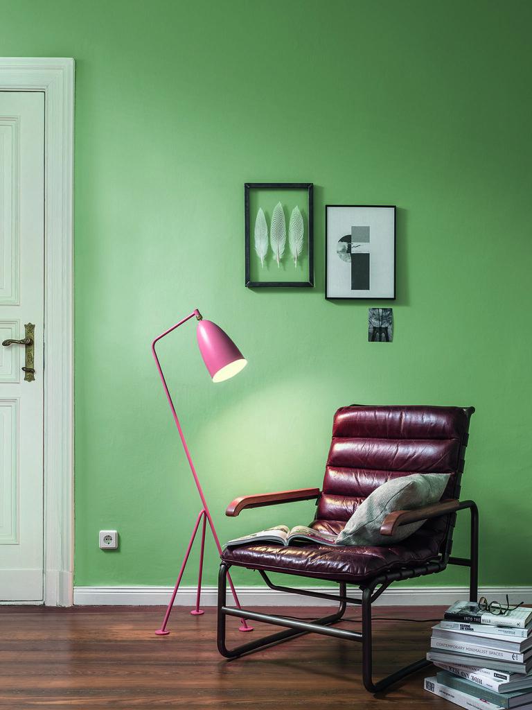 The World\'s Best Photos of grün and wohnzimmer - Flickr Hive Mind
