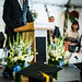 """Pine Street Inn Graduation Ceremony 6.14.2016 • <a style=""""font-size:0.8em;"""" href=""""http://www.flickr.com/photos/28232089@N04/27633554581/"""" target=""""_blank"""">View on Flickr</a>"""