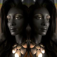display Mannequins (capricornus61) Tags: portrait art window face shop doll mannequins display dummy figur puppe