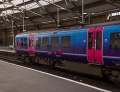 DSC08964 (henk_tadema) Tags: liverpool rail gb british limestreet engeland maryport verenigdkoninkrijk genootschapsreis