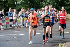 D5D_4647 (Frans Peeters Photography) Tags: roosendaal halvemarathon jeroenvandamme erwinharmes saaidribag halvemarathonroosendaal