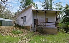 15 Finch Street, Sawmill Settlement VIC