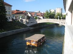 dragon_bridge2 (Wiebke) Tags: ljubljana slovenia europe vacationphotos travel travelphotos ljubljanica ljubljanicariver river