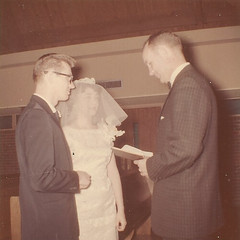 Scan_20160615 (15) (janetdmorris) Tags: family wedding uncle alabama celebration aunt celebrations montgomery 1960s morris prattville murphree