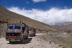 IMGP4135 (Dnl75) Tags: india asia leh ladakh jammuandkashmir indusvalley
