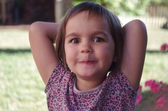 La nena (javi431) Tags: lente ruso industar50mm