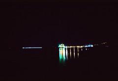 53730005.jpg (carydef) Tags: sunset film kodak 6x9 nightview f8 e100vs schneider 47mm superangulonxl