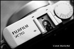 New Member of X Family - Fuji X70 XT3610e (Harris Hui (in search of light)) Tags: harrishui fujixt1 digitalmirrorlesscamera fuji fujifilm vancouver richmond bc canada vancouverdslrshooter mirrorless fujixambassador xt1 fujixcamera fujixseries fujix fujifixedlens fujixf60mmf24r 60mm fujix70 x70 compactcamera highendcompactcamera testing trial trynewgear loanunit gearporn cameraporn closeup macro newmemberofxfamily bw blackwhite mono monochrome smallcamerabigsensor stilllife