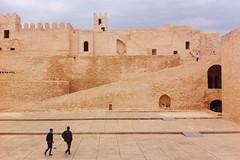 monastir (Josephka) Tags: tunisia iphone monastir iphone4