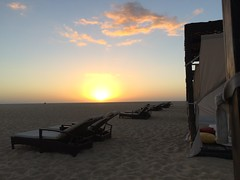 Cabo Sunset (jenthepen8) Tags: sunset beach mexico cabosanlucas