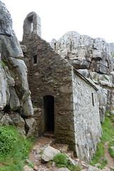 St. Govan's Head (paulafunnell) Tags: wales stgovanshead