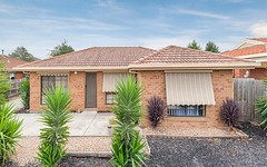 1/78 Bridgewater Road, Craigieburn VIC