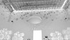 Expo 2015 @Milano (Lord Seth) Tags: 2015 d5000 lordseth bw biancoenero espozioneuniversale expo italy milan milano nikon padiglioni
