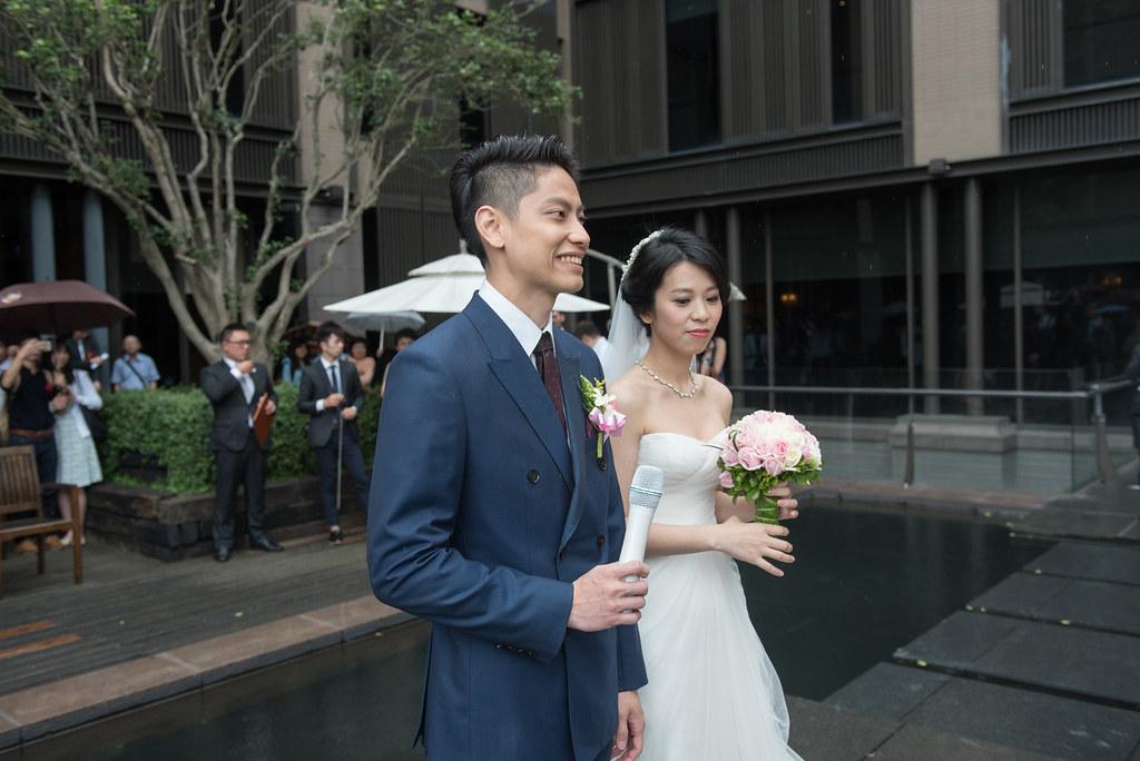 婚禮記錄上翔與品融-123
