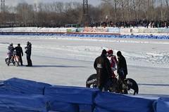 _DSC1327 (motokamensk) Tags: чемпионат европы 2014финалличный500смкуб