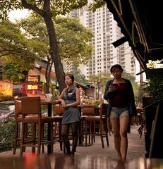 MYS061 Kuala Lumpur 07 - Malaysia (VesperTokyo) Tags: asia malaysia kualalumpur