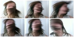 non ti muovere. (letteramuta) Tags: life morning white selfportrait primavera me girl rain self hair photography grey casa eyes italia nuvole grigio minimal io occhi wait cry breathe pioggia bianco amore vita ragazza tristezza iphone immobile 2013