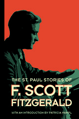 St. Paul Stories of FSF