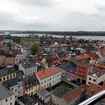 Werder (Havel) von oben thumbnail